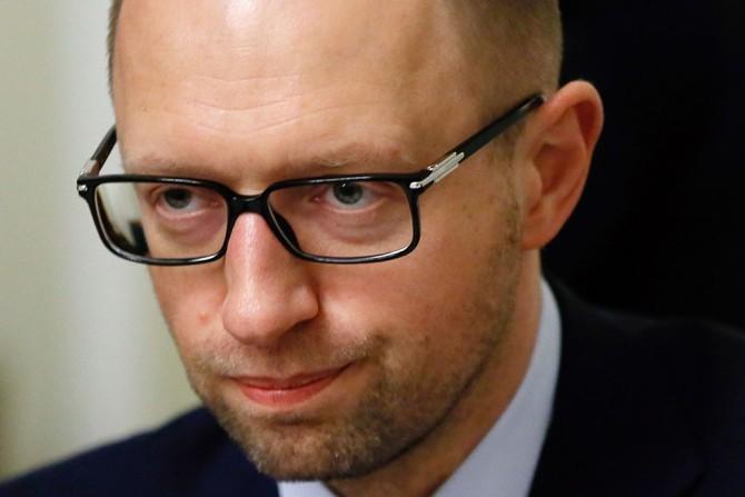 Сегодня Киевсовет рассмотрит вопрос выделения земучастков участникам АТО - Цензор.НЕТ 8179