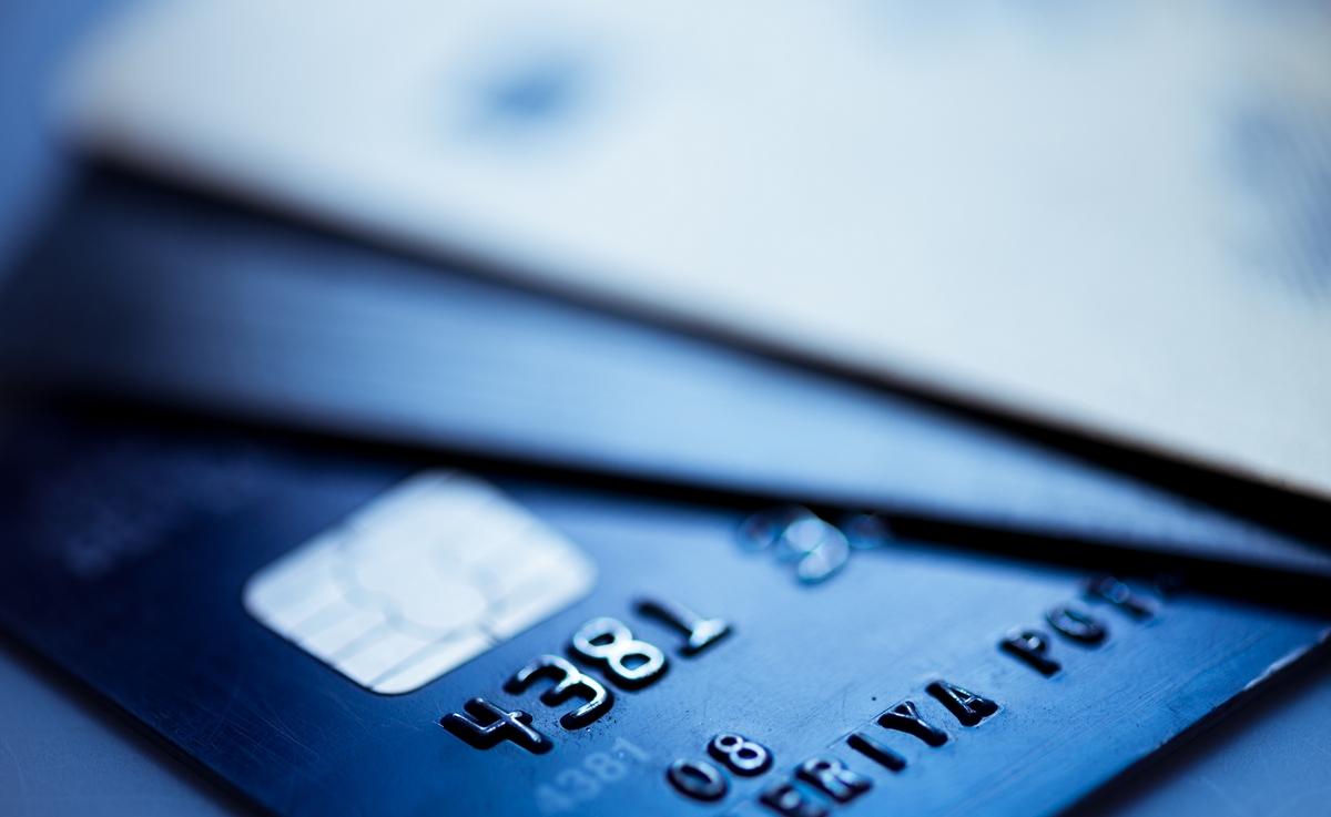 Мошенники переоборудуют банкоматы и воруют деньги с карточек
