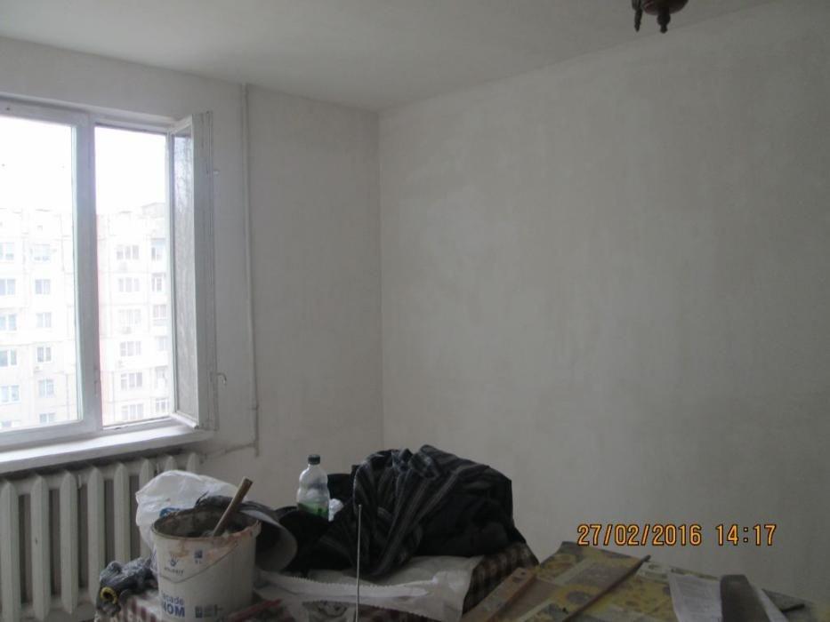 Квартира стоимостью $ 20 000, Одесса