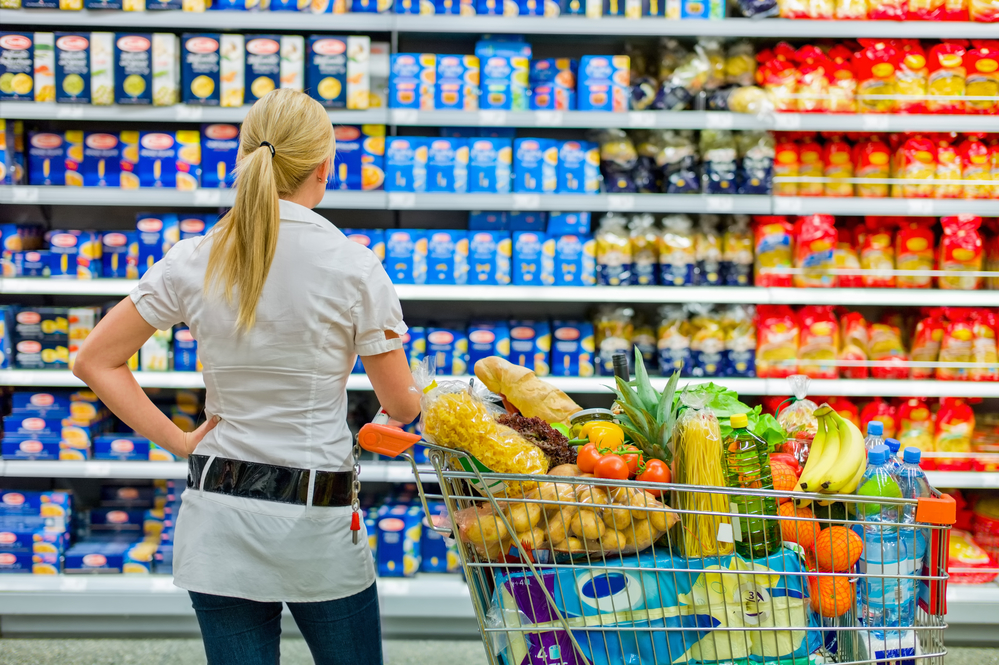 low cost consumer goods or fast Starting a fast moving consumer goods business what is fmcg business do you want to start a fmcg business best fmcg business startups starting a fmcg business is not just about buying goods at low price and selling at a higher price.