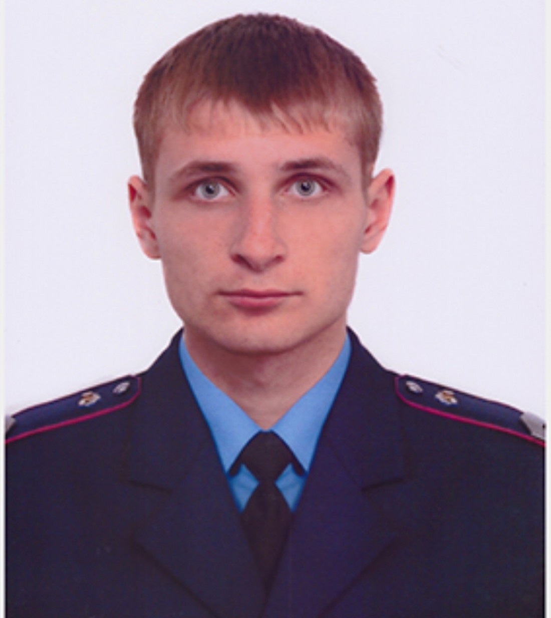 Евгений Куртев