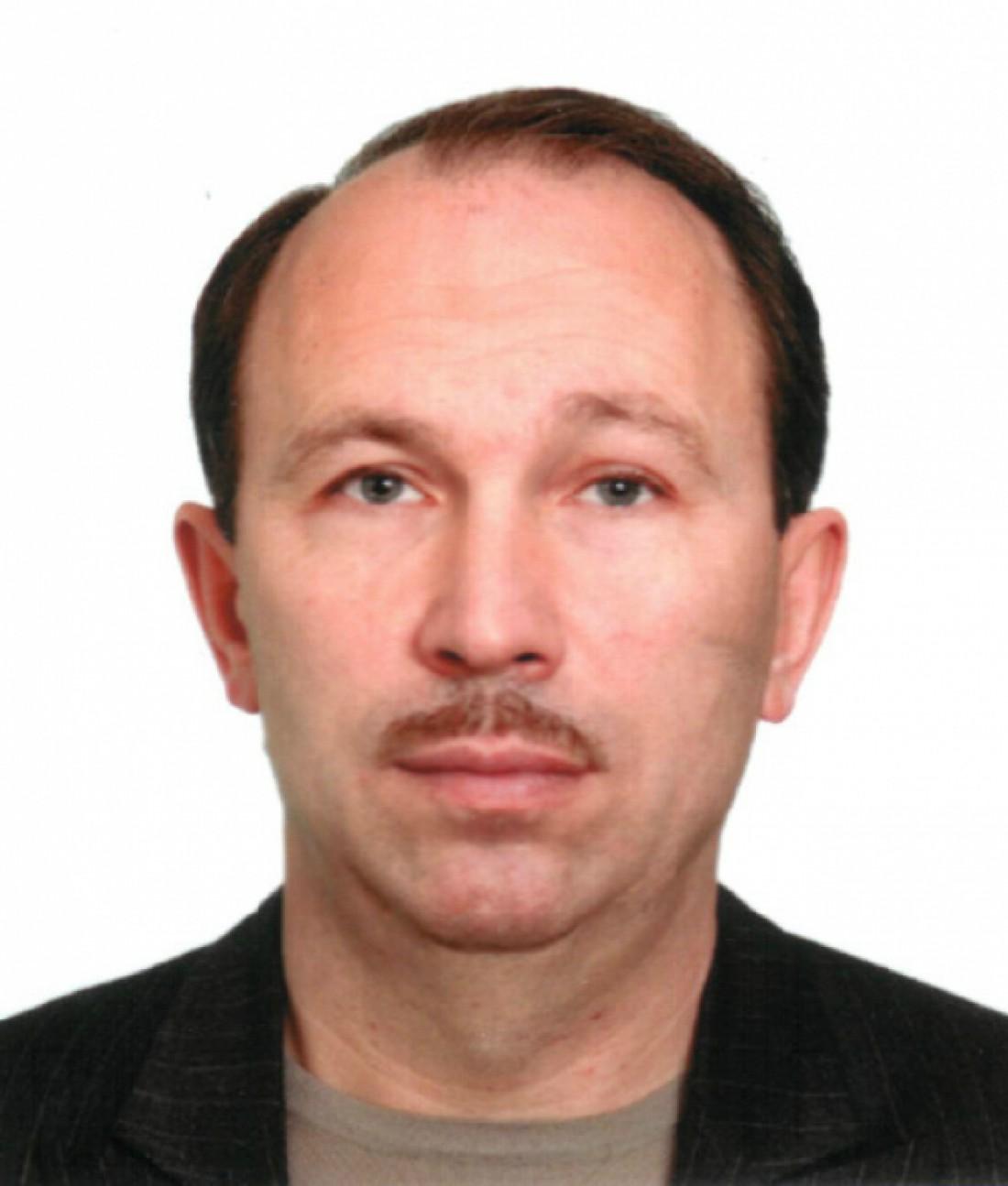 Сорочик - руководитель секретариата Комитета ВРУ по вопросам предотвращения и противодействия коррупции