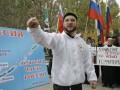 Россия проводит военные учения на оспариваемых с Японией Курилах
