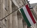 В МИД Венгрии вызвали посла Украины