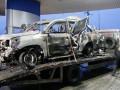 Russia Today были на месте взрыва машины ОБСЕ через 3 минуты – Тымчук