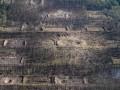 СМИ: В Калиновке уничтожено больше снарядов, чем за три года на Донбассе