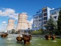 47 сотрудников Ровенской АЭС заразились COVID-19