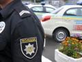 В Кировоградской области неизвестный изнасиловал трехлетнюю девочку