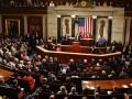 Конгресс США может усилить санкции против РФ - СМИ