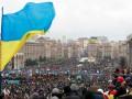 Пресса Британии: Год после начала Майдана