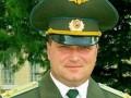Военными РФ в Горловке командует российский генерал - разведка