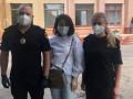 На Прикарпатье полиция помогла школьнику сдать ВНО: Подробности