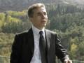Иванишвили недоволен статьей в Washington Post