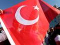Турция ожидает от Трампа ареста и выдачи Гюлена