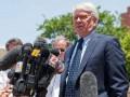 За фальсификацию доклада против Тимошенко экс-советнику Обамы выдвинули обвинения