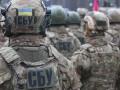 Порошенко пообещал установить над СБУ гражданский парламентский контроль