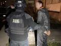 В Ивано-Франковске полицейский организовал наркоторговлю