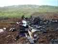 На Гаваях разбился вертолет: шесть человек погибли
