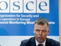 Хуг: Конца войны на Донбассе не видно