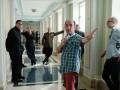Режиссер комедии Смерть Сталина прокомментировал запрет своего фильма в России