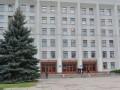 В Полтаве скончался новоизбранный народный депутат