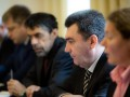 СНБО: Есть пять сценариев возвращения Донбасса