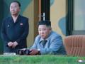 КНДР: Запуск ракет - предупреждение Южной Корее