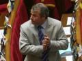 Суд сократил Лозинскому срок до 14-ти лет