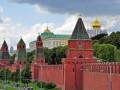Украинка прорывалась в Кремль к Путину, назвавшись его женой