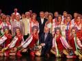 Украина отказалась от культурного сотрудничества с СНГ: Названа причина