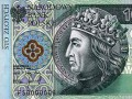 В польских банках заговорили на украинском языке