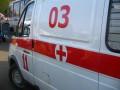 В Сумской области 18 детей попали в больницу с кишечной инфекцией