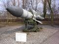 В Одесской области обнаружили российские ракеты
