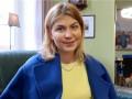 В Кабмине прокомментировали предложение денег в обмен на санкции по СП-2