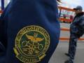 В Запорожье экс-глава таможни за взятку получил срок