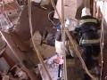 Владелец квартиры в Луганске, в которой взорвался газ, не признает свою вину
