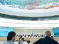 В ООН обеспокоены возобновлением казней в штате Арканзас