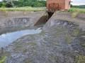 На улицах Донецка установят емкости со 138 тоннами воды