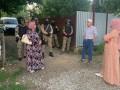 В России вынесли приговор группе крымских татар