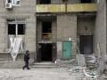 Как выглядит Донбасс после объявленного прекращения огня