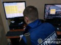 В Запорожье накрыли колл-центр, кравший миллионы с карт украинцев