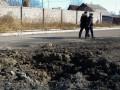 В Луганской области прекращают работу предприятия – СНБО
