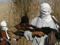 При взрыве в Кабуле погибли семь человек