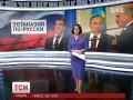 Эвтаназия по-русски: украинцы сняли пародию на передачи Киселева (ВИДЕО)