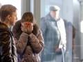 На месте крушения российского самолета найдены 4 выживших - De Telegraaf