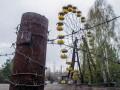В Чернобыльской зоне отчуждения задержали сталкеров