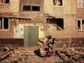 Возле Ясиноватой произошел взрыв на складе боеприпасов боевиков - ГУР