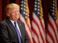 Трамп подвел итоги первого года президентства