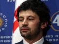 Мэром Тбилиси станет Каха Каладзе - экзит-пол
