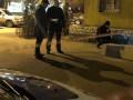 В Запорожье проломили череп экс-главе антикоррупционной комиссии